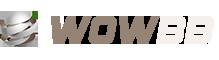 WoWBB.org